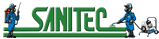 logo-ddsanitec